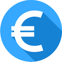 www.extra-fragranza.com price in Euros