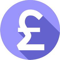 www.extra-fragranza.com price in British pounds
